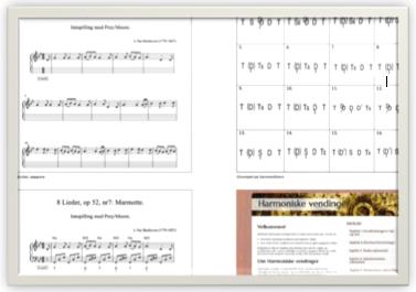 Skjermbilde Harmoniskevendinger3