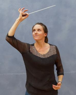 Dirigent5